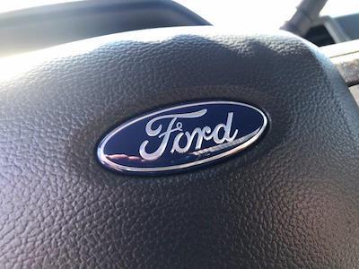 2021 Ford F-350 Regular Cab DRW 4x4, Dump Body #N10029 - photo 18