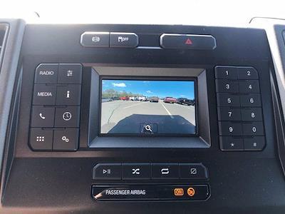 2021 Ford F-350 Regular Cab DRW 4x4, Dump Body #N10029 - photo 19