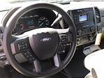 2021 Ford F-350 Regular Cab DRW 4x4, Dump Body #N10029 - photo 22