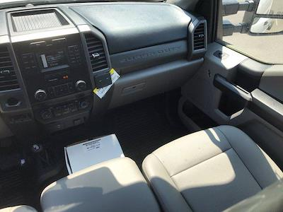 2019 Ford F-550 Super Cab DRW 4x4, Cab Chassis #N10033 - photo 26