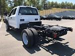 2019 Ford F-550 Super Cab DRW 4x4, Cab Chassis #N10033 - photo 5