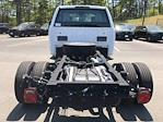 2019 Ford F-550 Super Cab DRW 4x4, Cab Chassis #N10033 - photo 6