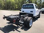 2019 Ford F-550 Super Cab DRW 4x4, Cab Chassis #N10033 - photo 2