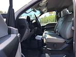 2019 Ford F-550 Super Cab DRW 4x4, Cab Chassis #N10033 - photo 9