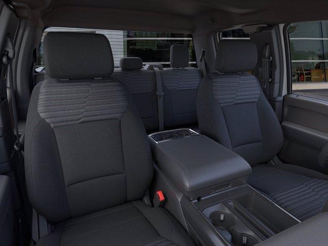 2021 Ford F-150 Super Cab 4x4, Pickup #N10037 - photo 10