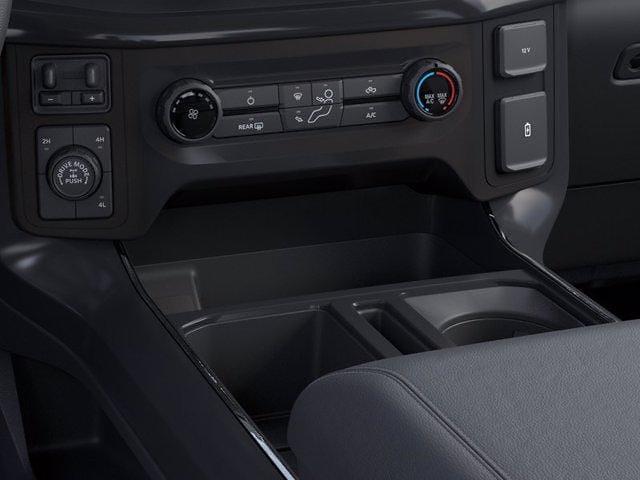 2021 Ford F-150 Super Cab 4x4, Pickup #N10037 - photo 15