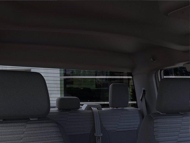 2021 Ford F-150 Super Cab 4x4, Pickup #N10037 - photo 22