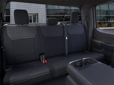 2021 Ford F-150 Super Cab 4x4, Pickup #N10037 - photo 11