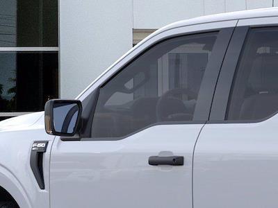 2021 Ford F-150 Super Cab 4x4, Pickup #N10037 - photo 20