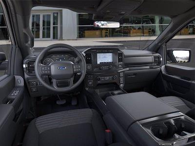 2021 Ford F-150 Super Cab 4x4, Pickup #N10037 - photo 9