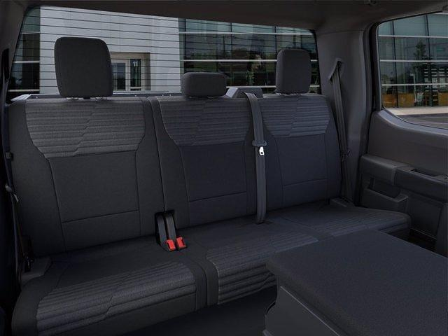 2021 Ford F-150 Super Cab 4x4, Pickup #N10054 - photo 11