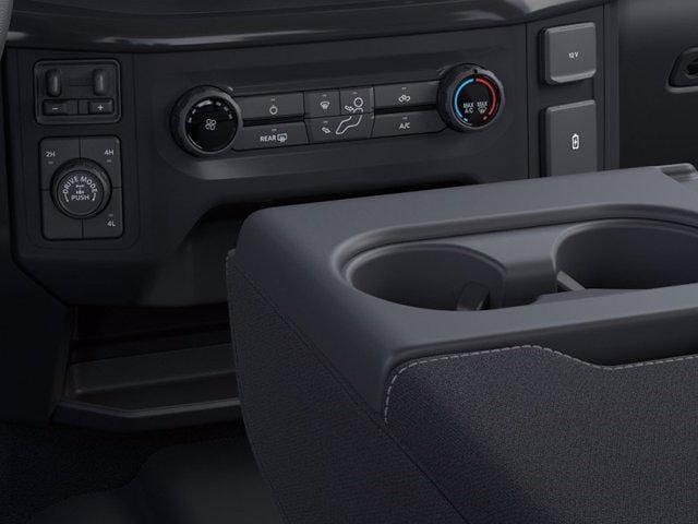 2021 Ford F-150 Super Cab 4x4, Pickup #N10054 - photo 15