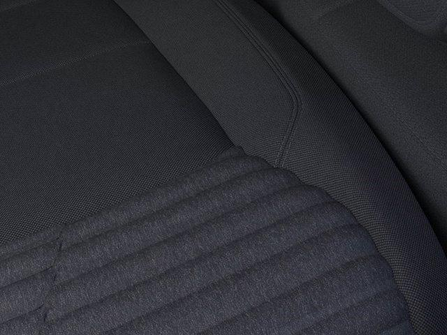2021 Ford F-150 Super Cab 4x4, Pickup #N10054 - photo 16