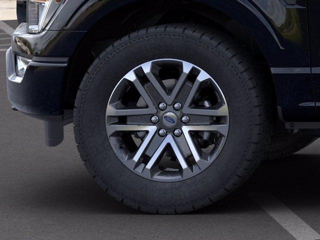 2021 Ford F-150 Super Cab 4x4, Pickup #N10054 - photo 19