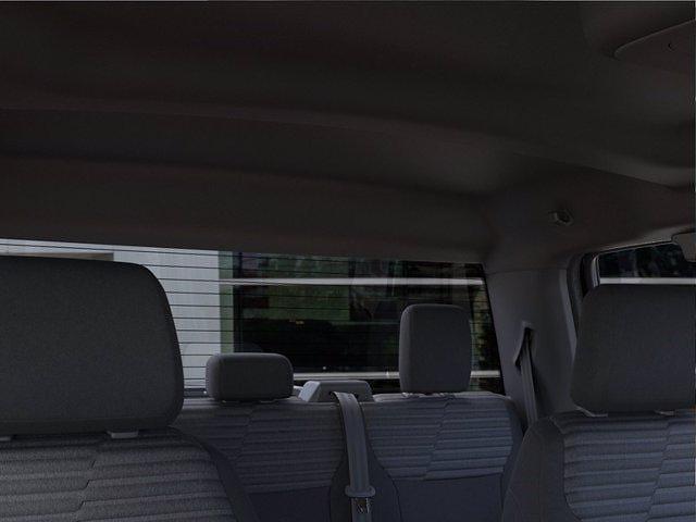 2021 Ford F-150 Super Cab 4x4, Pickup #N10054 - photo 22