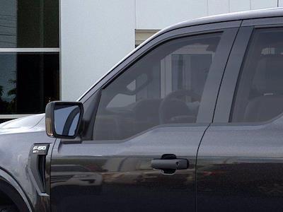 2021 Ford F-150 Super Cab 4x4, Pickup #N10054 - photo 20