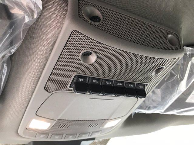 2021 Ford F-550 Regular Cab DRW 4x4, Air-Flo Dump Body #N10059 - photo 23