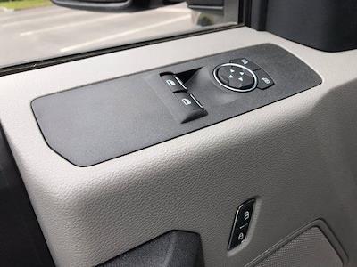 2021 Ford F-550 Regular Cab DRW 4x4, Air-Flo Dump Body #N10059 - photo 12