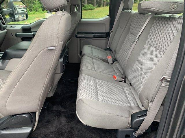 2018 Ford F-150 Super Cab 4x4, Pickup #N10061A - photo 13