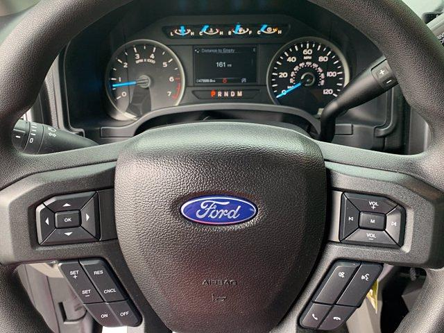 2018 Ford F-150 Super Cab 4x4, Pickup #N10061A - photo 16