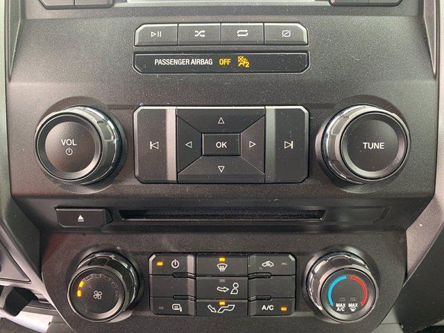 2018 Ford F-150 Super Cab 4x4, Pickup #N10061A - photo 22