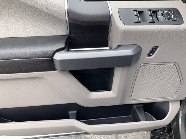 2018 Ford F-150 Super Cab 4x4, Pickup #N10061A - photo 27