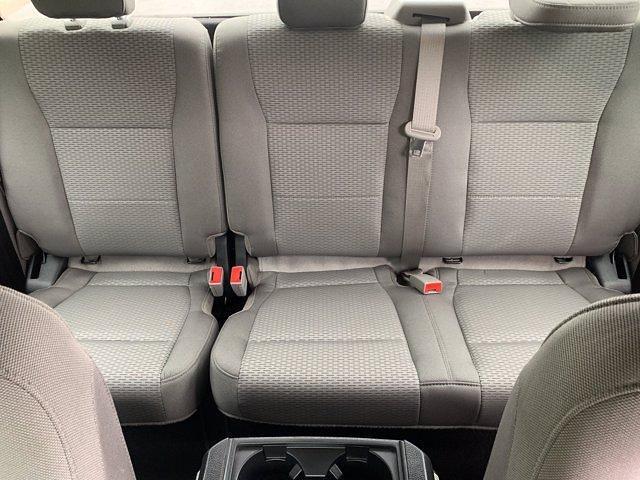 2018 Ford F-150 Super Cab 4x4, Pickup #N10061A - photo 29