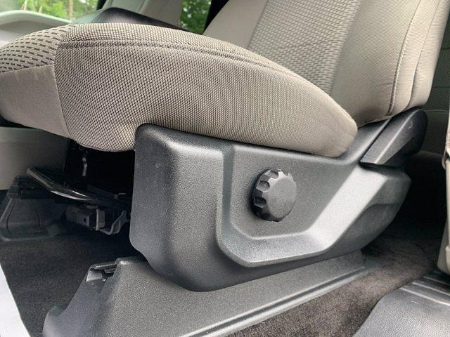 2018 Ford F-150 Super Cab 4x4, Pickup #N10061A - photo 31