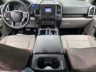2018 Ford F-150 Super Cab 4x4, Pickup #N10061A - photo 10