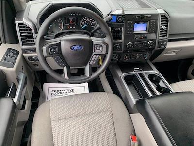 2018 Ford F-150 Super Cab 4x4, Pickup #N10061A - photo 11