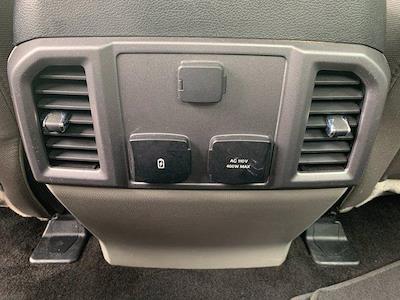 2018 Ford F-150 Super Cab 4x4, Pickup #N10061A - photo 12