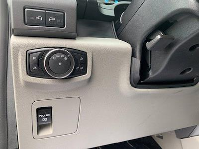 2018 Ford F-150 Super Cab 4x4, Pickup #N10061A - photo 14