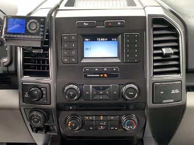 2018 Ford F-150 Super Cab 4x4, Pickup #N10061A - photo 21