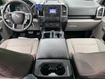 2018 F-150 Super Cab 4x4,  Pickup #N10061A - photo 10