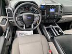 2018 F-150 Super Cab 4x4,  Pickup #N10061A - photo 11