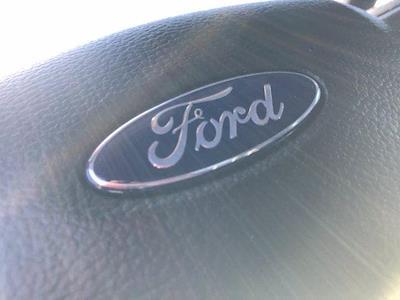 2021 Ford F-550 Super Cab DRW 4x4, Rugby Eliminator LP Steel Dump Body #N10073 - photo 17