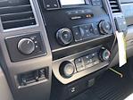 2021 Ford F-550 Super Cab DRW 4x4, Rugby Eliminator LP Steel Dump Body #N10073 - photo 19
