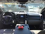2021 Ford F-550 Super Cab DRW 4x4, Rugby Eliminator LP Steel Dump Body #N10073 - photo 23