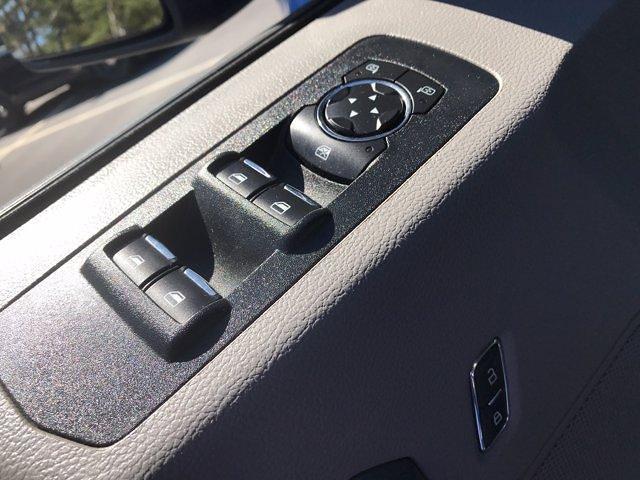 2018 Ford F-150 Super Cab 4x4, Pickup #N10082A - photo 10