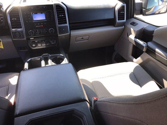 2018 Ford F-150 Super Cab 4x4, Pickup #N10082A - photo 22