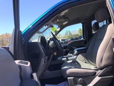 2018 Ford F-150 Super Cab 4x4, Pickup #N10082A - photo 9