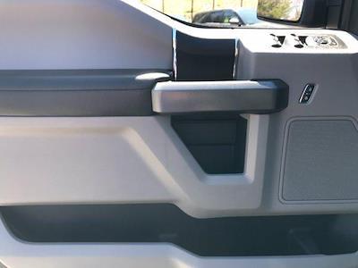2018 Ford F-150 Super Cab 4x4, Pickup #N10082A - photo 11