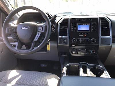 2018 Ford F-150 Super Cab 4x4, Pickup #N10082A - photo 21