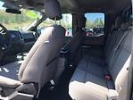 2018 Ford F-150 Super Cab 4x4, Pickup #N10082A - photo 18