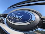 2018 Ford F-150 Super Cab 4x4, Pickup #N10082A - photo 24