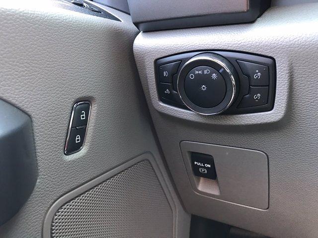 2020 Ford F-150 Regular Cab 4x4, Pickup #N10083 - photo 14