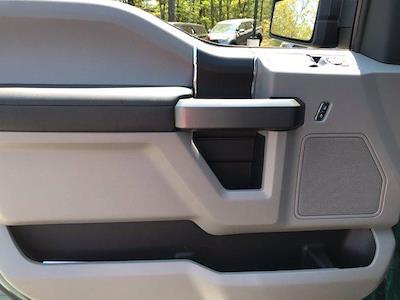 2020 Ford F-150 Regular Cab 4x4, Pickup #N10083 - photo 12