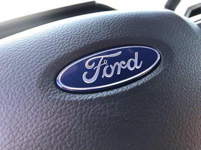 2020 Ford F-150 Regular Cab 4x4, Pickup #N10083 - photo 19