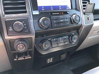 2020 Ford F-150 Regular Cab 4x4, Pickup #N10083 - photo 21