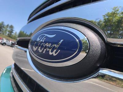 2020 Ford F-150 Regular Cab 4x4, Pickup #N10083 - photo 23